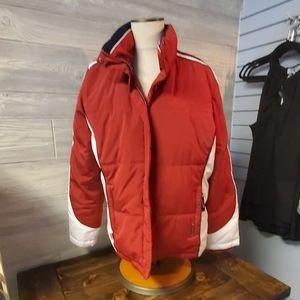 Ski Jacket 💨 ZeroXPosur